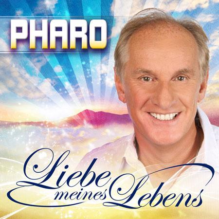 Pharo_Liebe-Meines-Lebens-450px