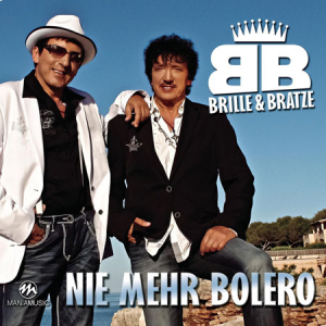 brille-bratze-nie-mehr-bolero-cover