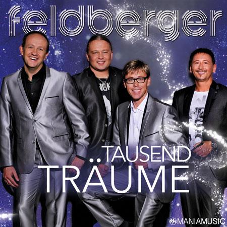 feldberger-tausend-traeume-cover450