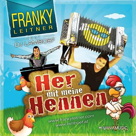 franky-leitner-her-mit-meine-hennen-cover450