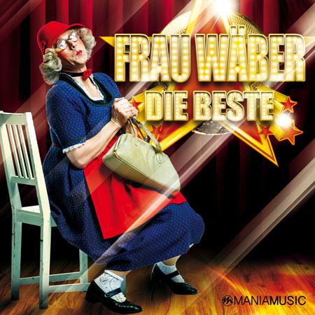 frau-waeber-die-beste-cover450px