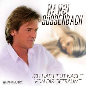 hanis-suessenbach-ich-hab-heut-nacht-cover-web300px