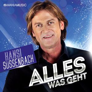 hansi-suessenbach-alleswasgeht-cover-web-300px