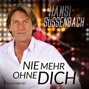 hansi-suessenbach-nie-mehr-ohne-dich-cover-web300px