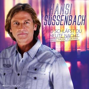 hansi-suessenbach-wo-schlaefst-du-cover-300px