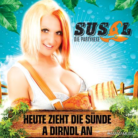 susal_heute-zieht-die-suende-a-dirndl-an-450px
