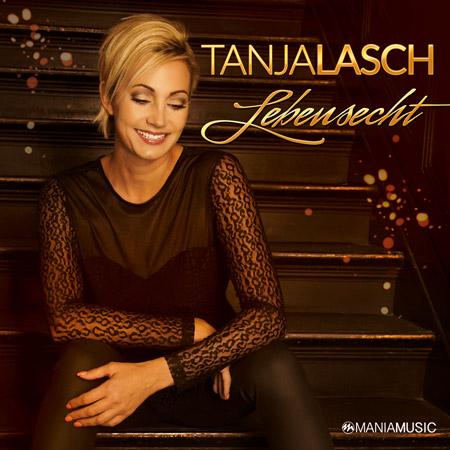 Tanja Lasch Lebensecht Cover