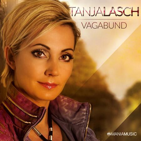 Tanja Lasch Vagabund 2015