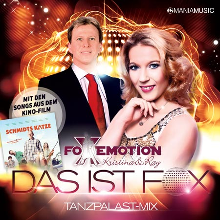 foxemotion-dasistfox-cover-web-450px